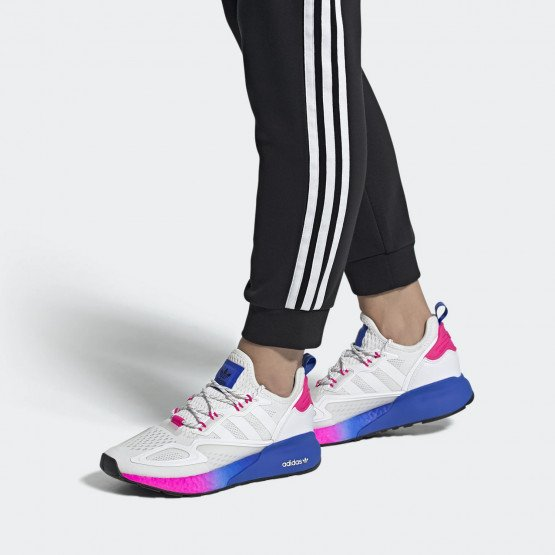 adidas Originals Zx 2k Boost Women's Shoes