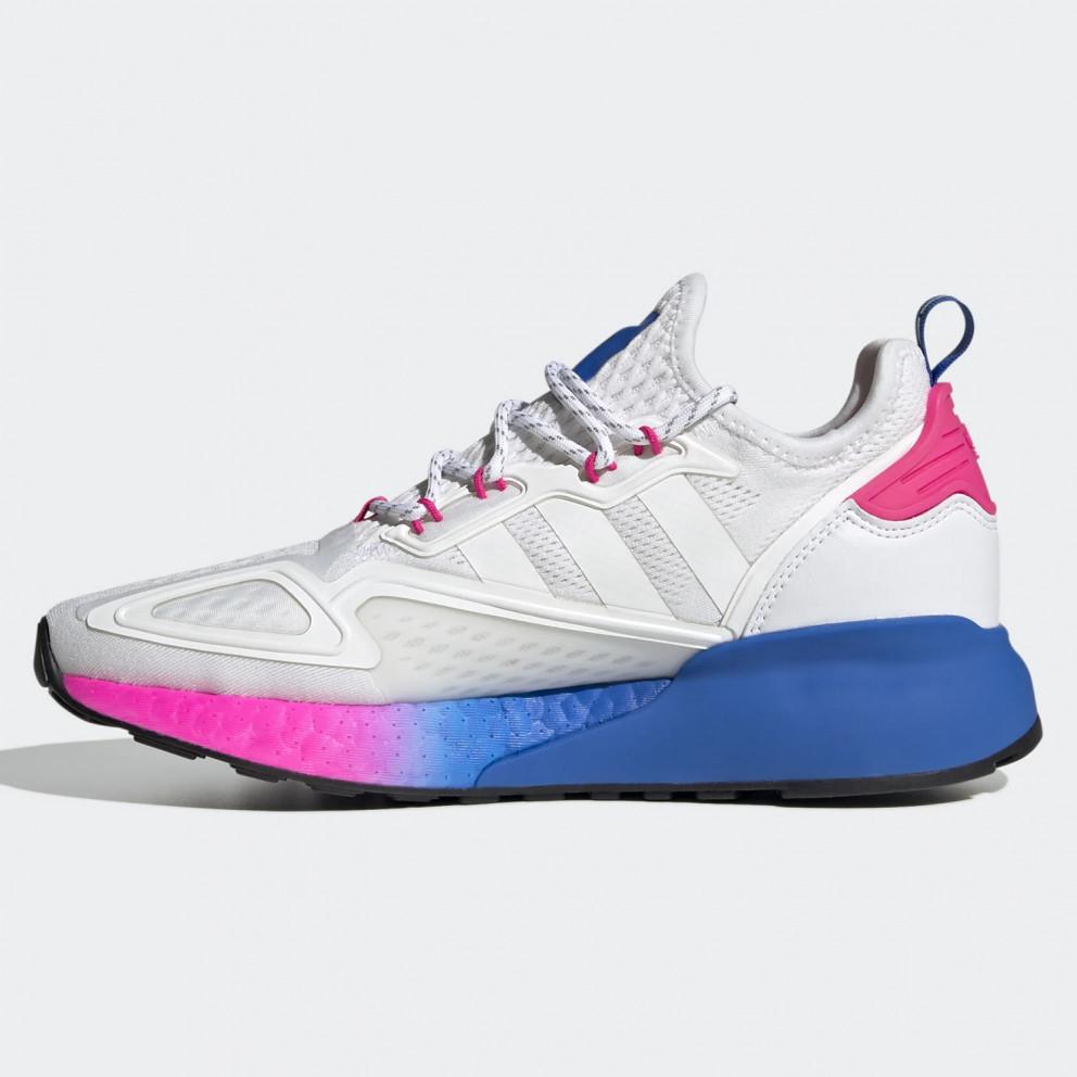 adidas Originals ZX 2K Boost Women's Shoes