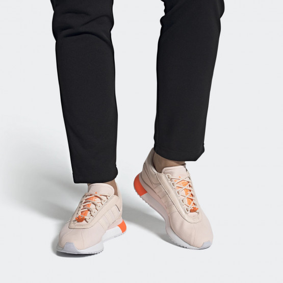 adidas Originals SL Andridge Women's Shoes