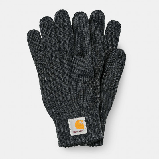 Carhartt WIP Watch Γάντια
