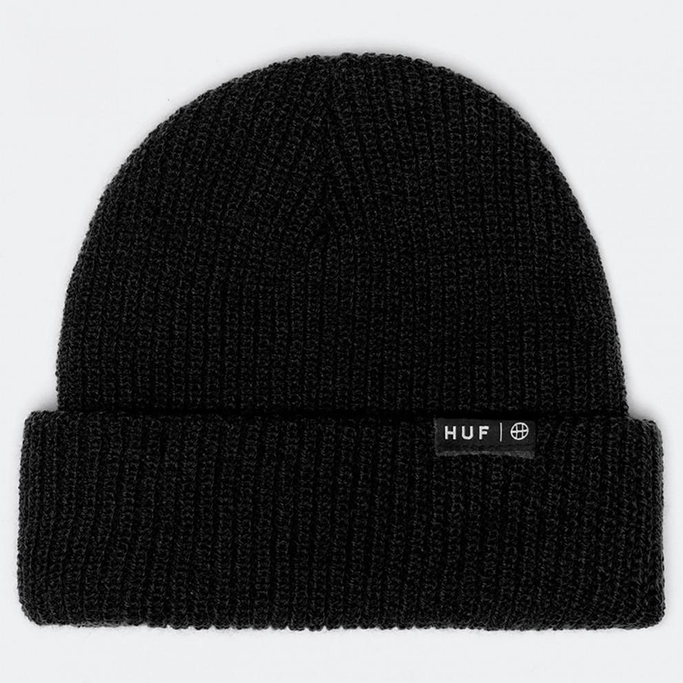 HUF Essentials Usual Beanie