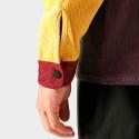 Huf Cord Block Men's Overshirt