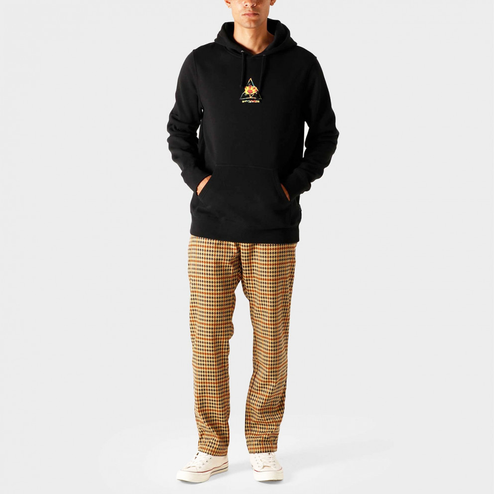 Huf Come Down Men's Hoodie
