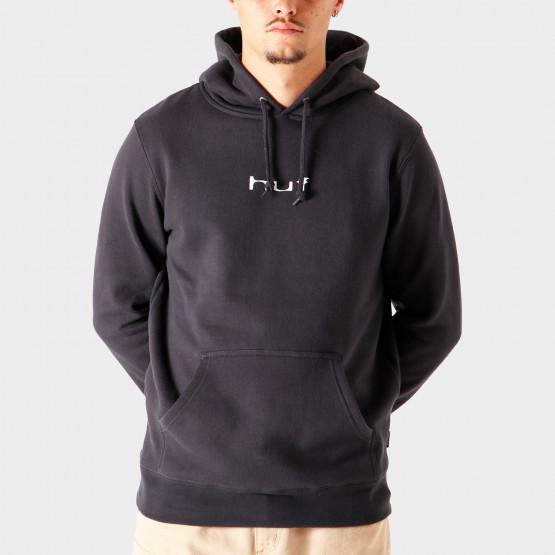 Huf Peaking P/O Hoodie