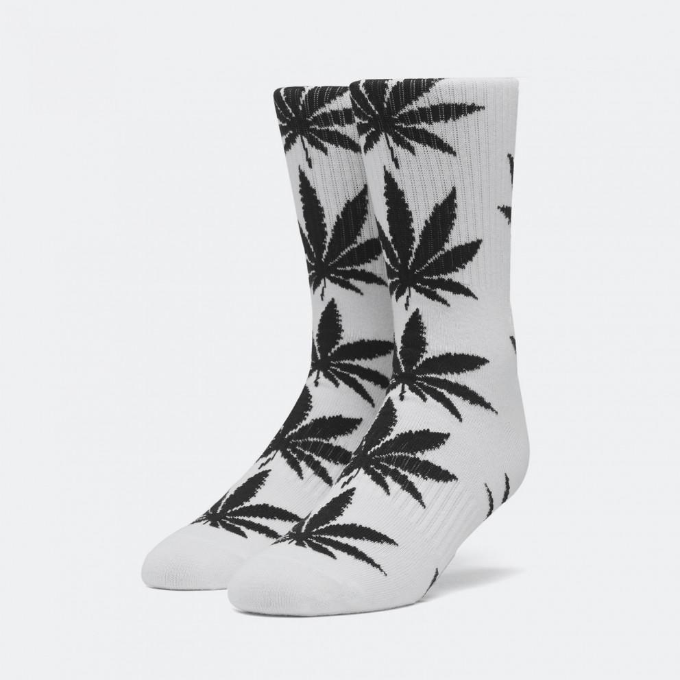 HUF Essentials Plantlife Socks
