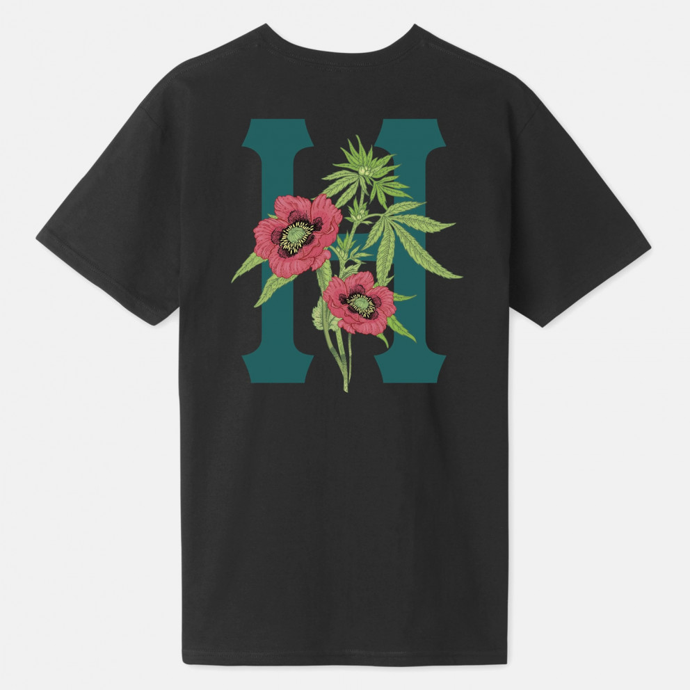 Huf Planta Classic H Men's T-Shirt