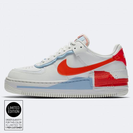 Nike W Af1 Shadow Se