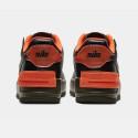 Nike Air Force 1 Shadow Women's Sneakers