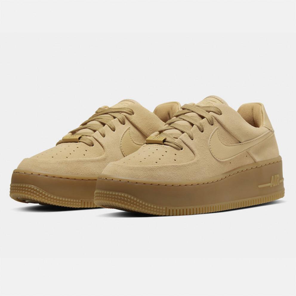 Nike Airforce 1 Women's Sneakers