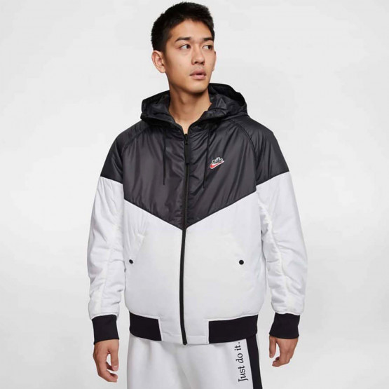 Nike Sportswear Windrunner Men's Windbreaker Jacket