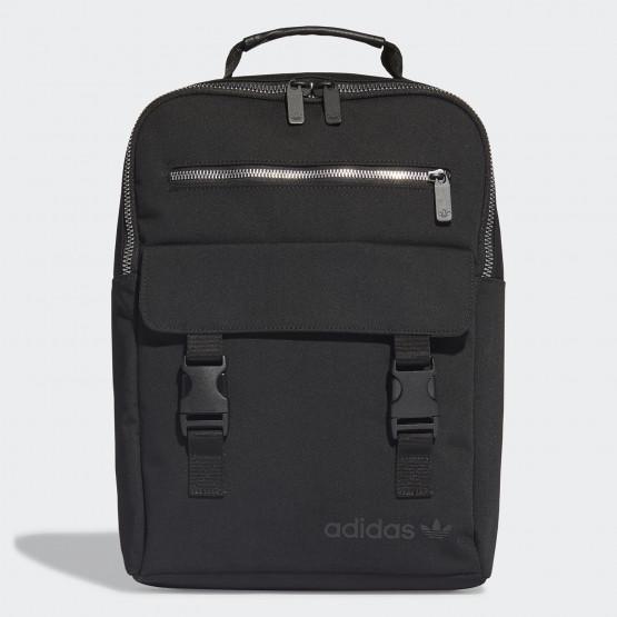 adidas Originals Modern Sport Σακίδιο Πλάτης 15.5 L