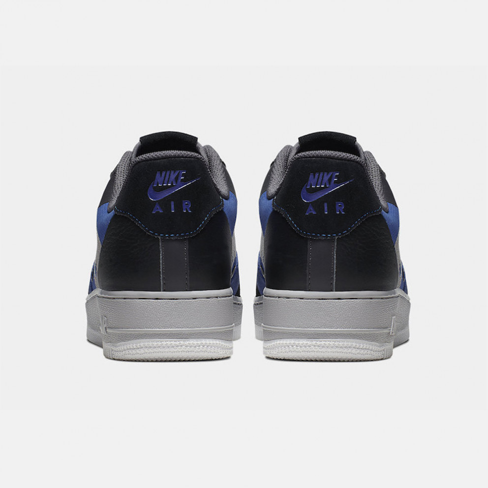 Nike Air Force 1 '07 Premium Ανδρικό Παπούτσι