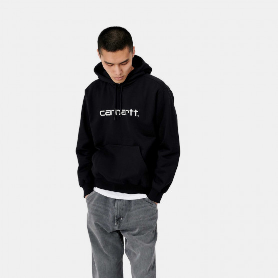 Carhartt WIP Hooded Sweat
