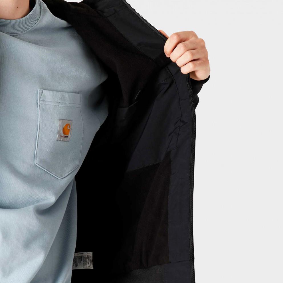 Carhartt WIP Hooded Sail Men's Jacket