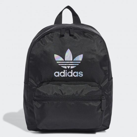 adidas Performance Adicolor Classic Backpack 24L