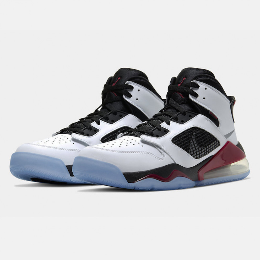 Jordan Mars 270 Men's Shoes