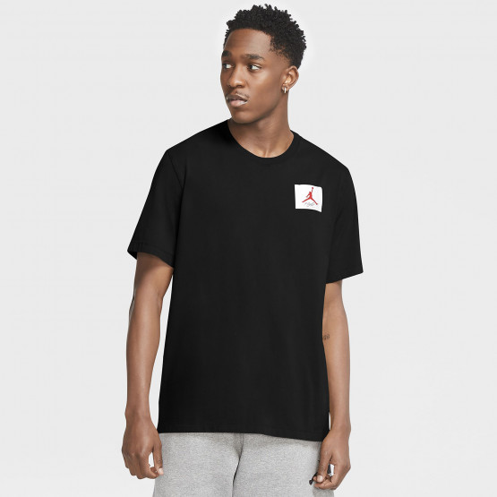 Jordan Flight Essentials Ανδρικό T-Shirt