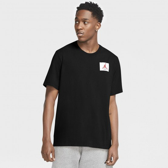 Jordan Flight Essentials Men's T-Shirt