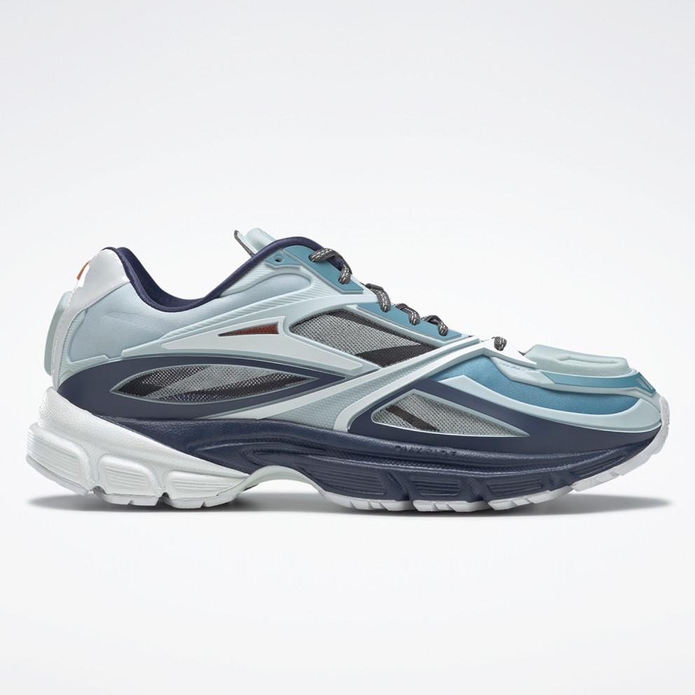 Reebok Sport Premier Road Modern Shoes