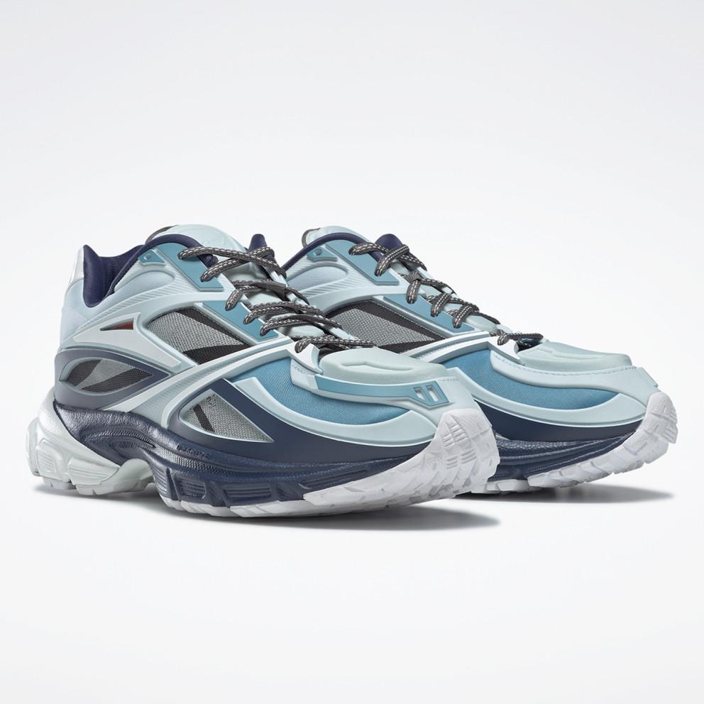 Reebok Sport Premier Road Modern Παπούτσια