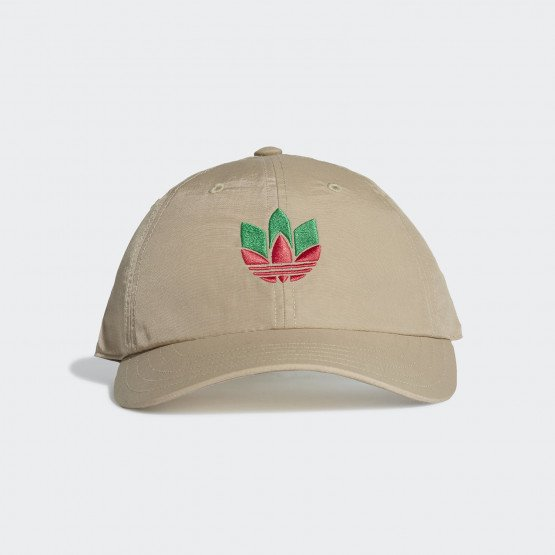 adidas Originals 3D Adicolor Γυναικείο Καπέλο