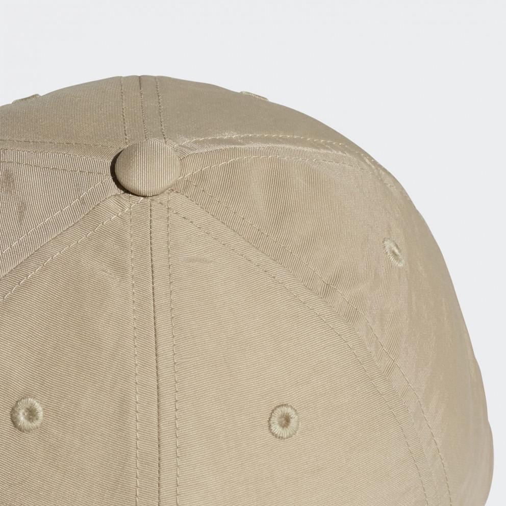 adidas Originals 3D Adicolor Women's Cap
