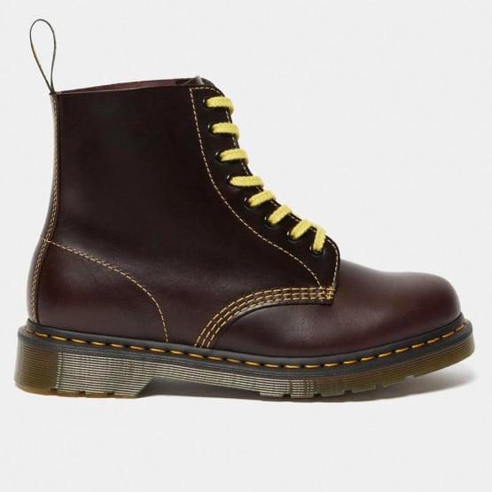 Dr.Martens 1460 Pascal Atlas Boots