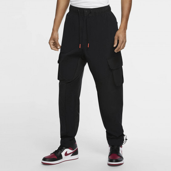 Jordan 23 Engineered Men's Cargo Pants