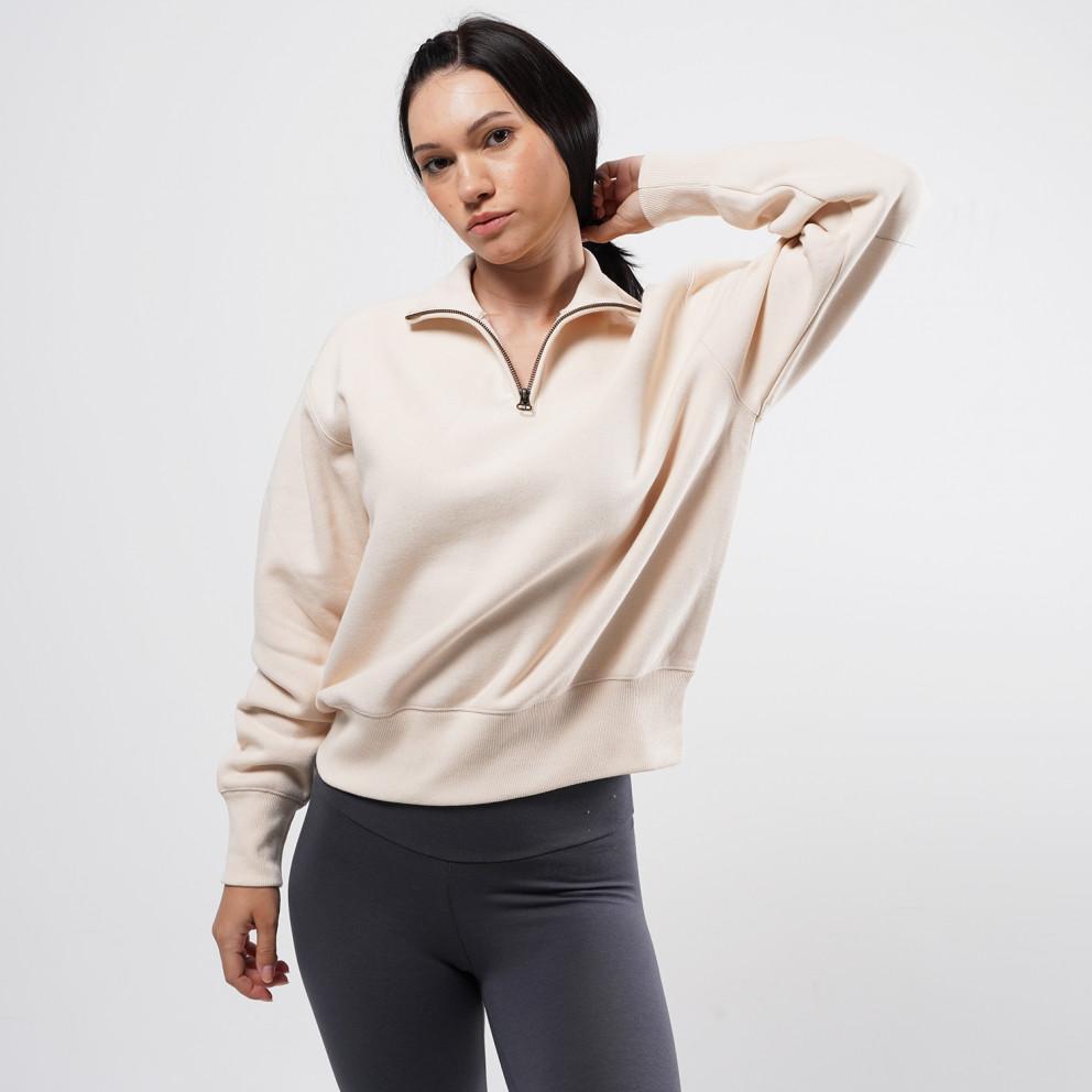 Champion Women's Sweatshirt