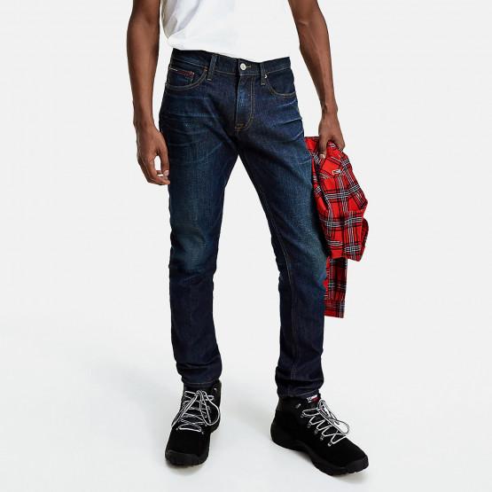 Tommy Jeans Scanton Slim Men's Jeans