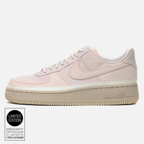 Nike Air Force 1 '07 Special Edition Women's Shoes