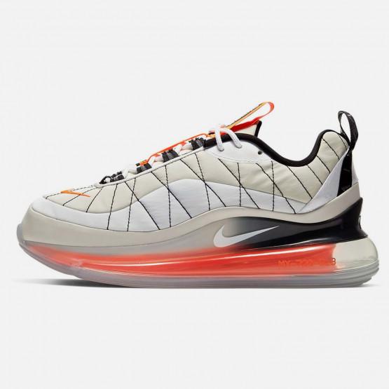 Nike MX-720-818 Γυναικεία Παπούτσια