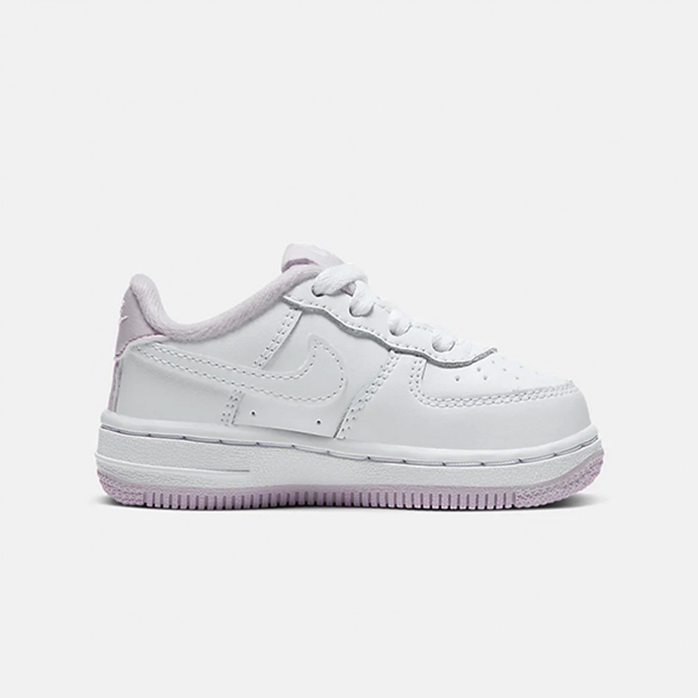 Nike Air Force 1 For Infants