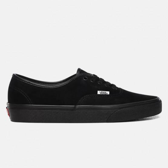 Vans Ua Authentic Unisex Παπούτσια