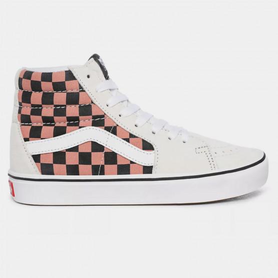 Vans Comfycush Sk8-Hi Παπούτσια