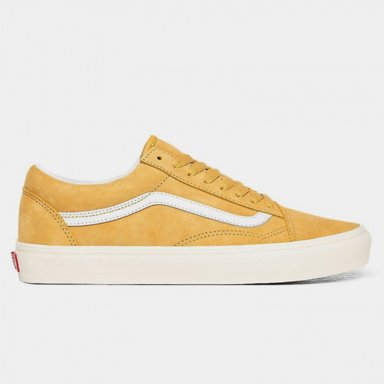 Vans Ua Old Skool Ανδρικά Παπούτσια