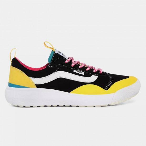 Vans Ua Ultrarange Exo 66 Supply Γυναικεία Παπούτσια