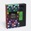Happy Socks Disney Gift Box 2-Pack