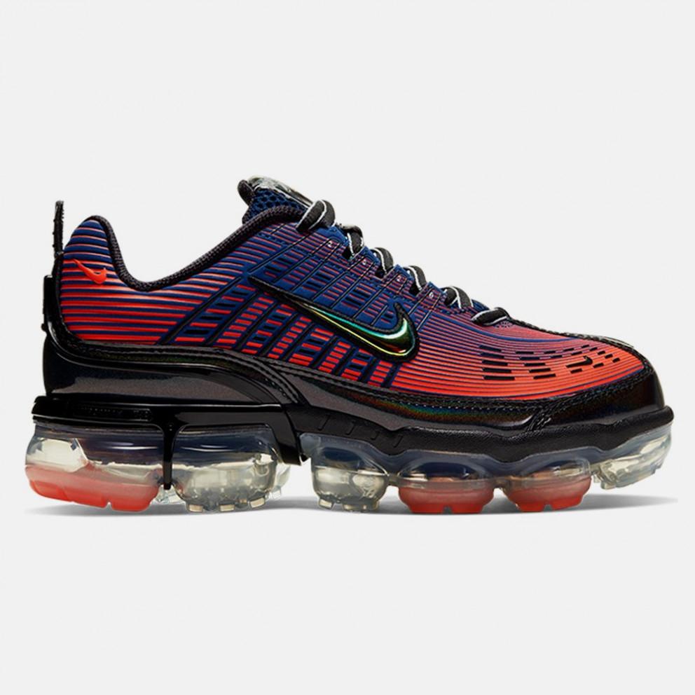 Nike Air Vapormax 360 Παπούτσια