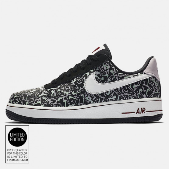 Nike Wmns Air Force 1 '07 Se Prm