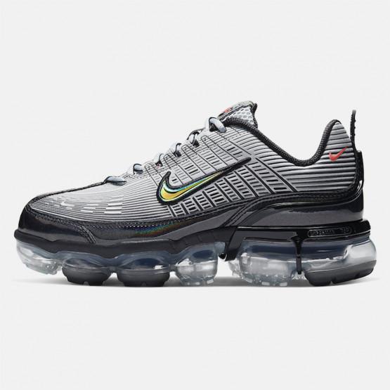 Nike Air Vapormax 360 Γυναικεία Παπούτσια