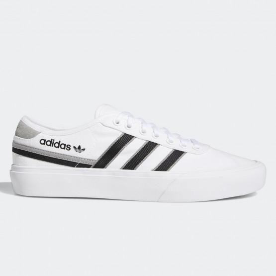 adidas Originals Delpala Men's Shoes