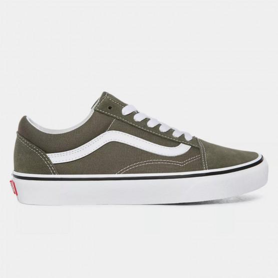 Vans Ua Old Skool Classic Unisex Παπούτσια