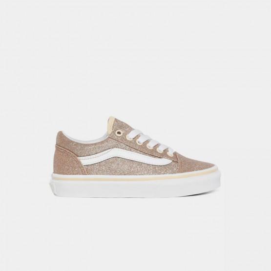 Vans Old Skool Shoes For Kids