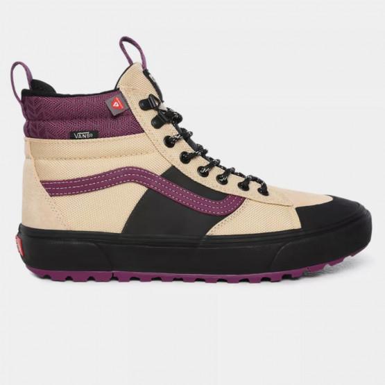 Vans Sk8-Hi MΤΕ DX Women's Shoes