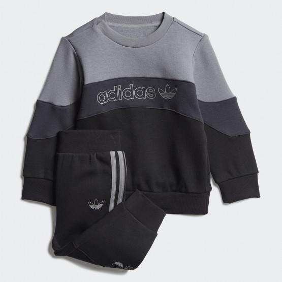 adidas Originals Bx 2.0 Βρεφικό Σετ