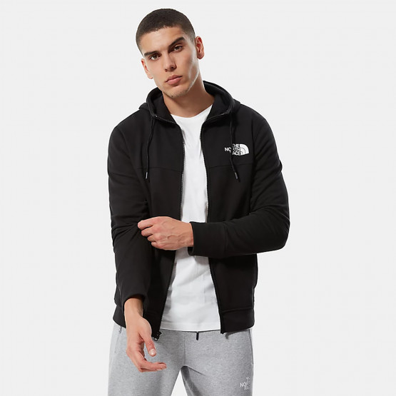 The North Face Ανδρική Ζακέτα