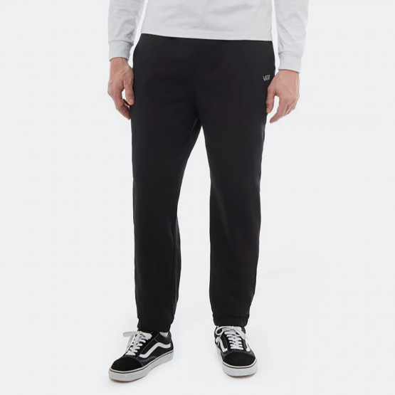 Vans Basic Fleece Pant