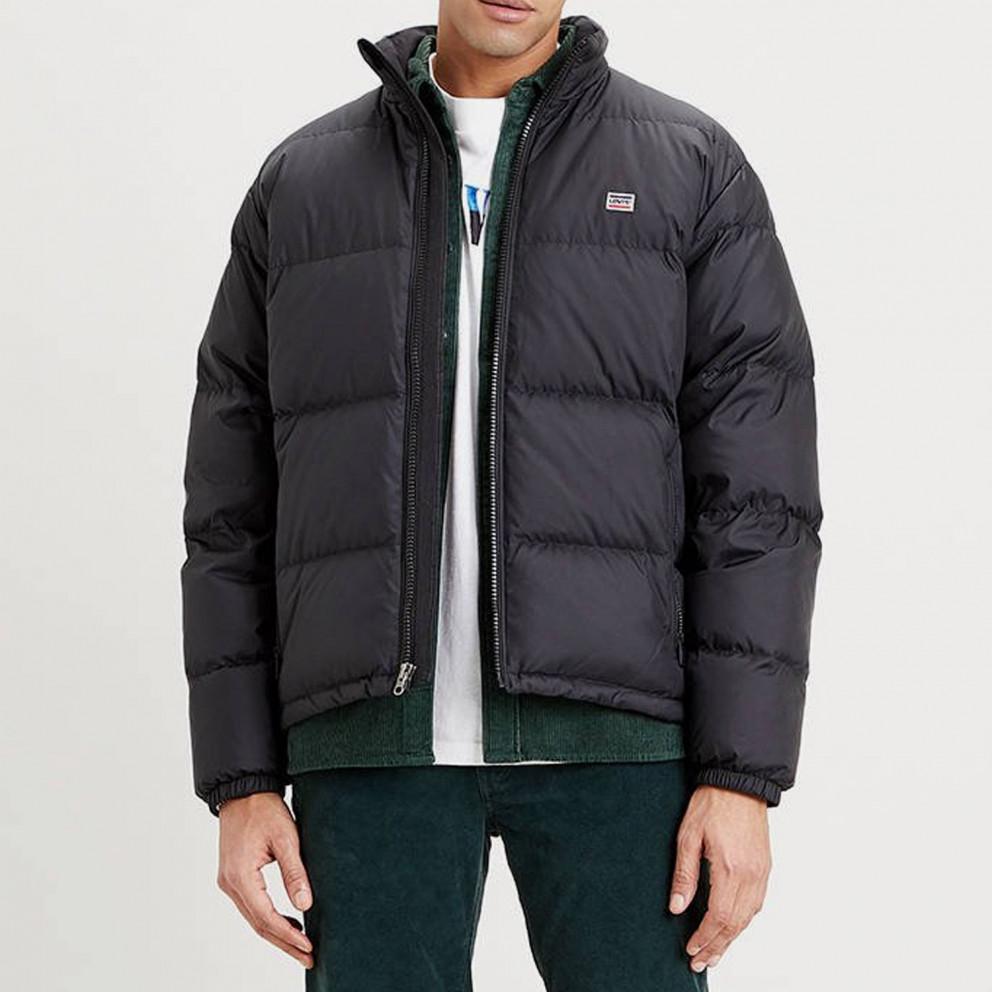 Levi's Fillmore Short Jacket Ανδρικό Μπουφάν