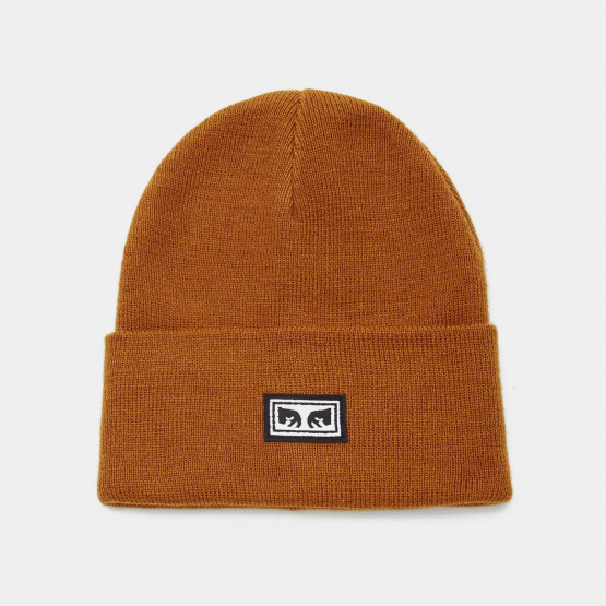 Obey Icon Eyes Beanie